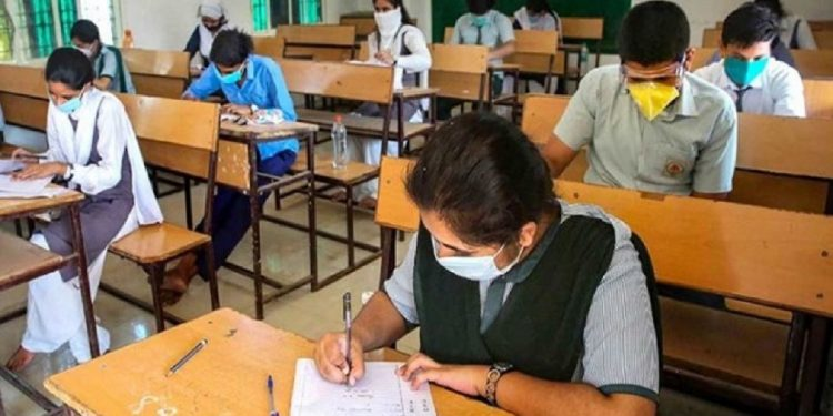 Assam: Key decisions on conductingclass 10 and 12 state board exams likely to be taken on Tuesday 1