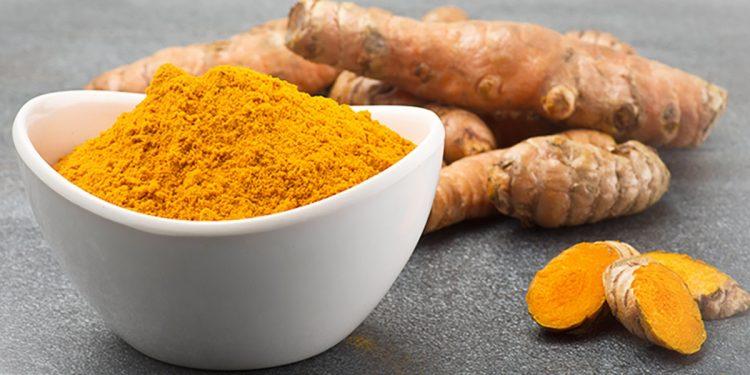 Meghalaya spices meet high demand in European markets 1