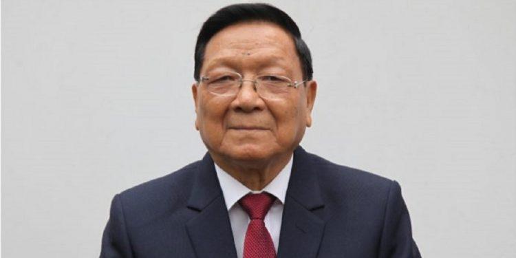 Assam behaving like 'big daddy' with attitude of 'aggressor', says Mizoram Deputy CM 1