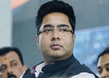 Tripura: TMC postpones all events as BJP-led government imposes prohibitory orders 5