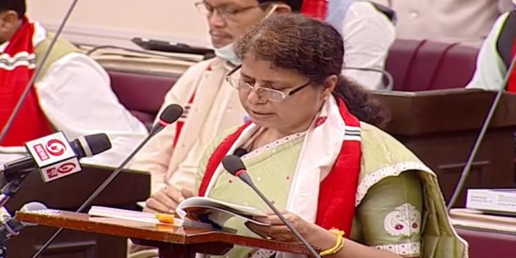 Assam Budget 2021-22: Key takeaways 1