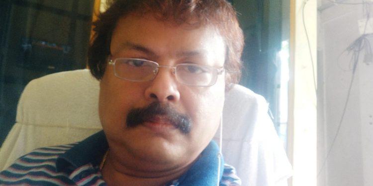 Assam: Darrang district transport officer suspended 1