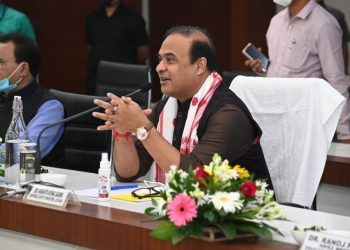 Indigenous Muslims of Assam bat for Government's two-child policy proposal: CM Himanta Biswa Sarma 3