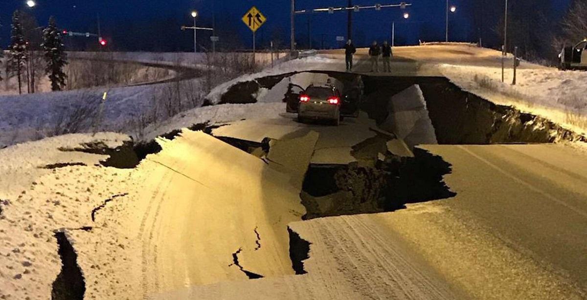 Massive 8.2 magnitude earthquake jolts Alaskan peninsula, triggers Tsunami threat 5
