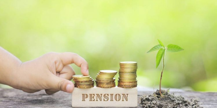 CAG slams Assam govt on pension scheme for families of deceased employees 1