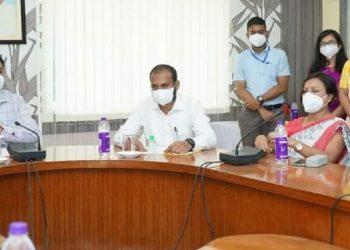 Nobody drinks pig milk, says Assam Minister on pork ban demand 2