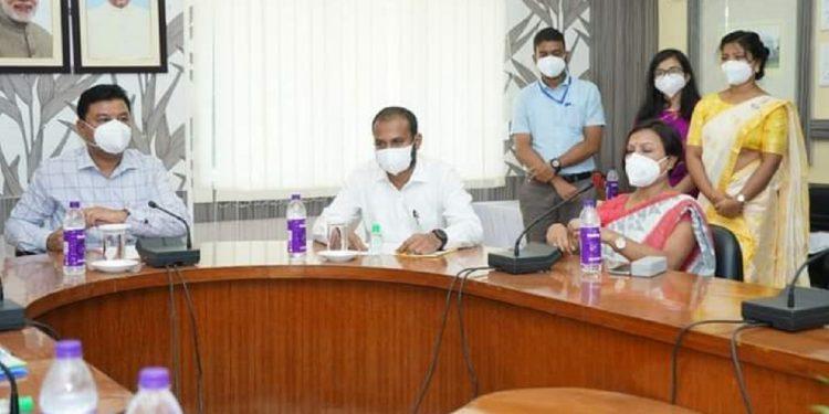 Nobody drinks pig milk, says Assam Minister on pork ban demand 1