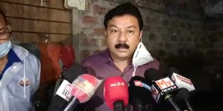 Assam Government to take action against fair price shops found violating norms 1