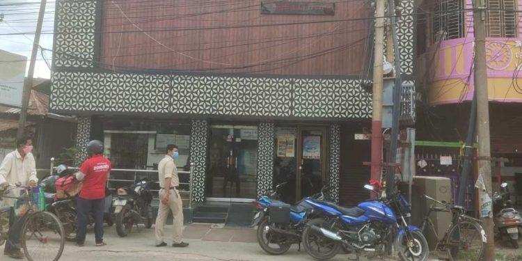 Tripura: Agartala court grants anticipatory bail to IPAC team 1