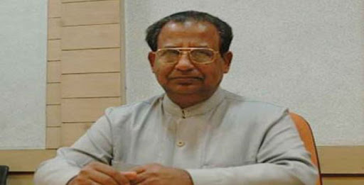 Assam Governor sets up panel to empower state's autonomous colleges 1