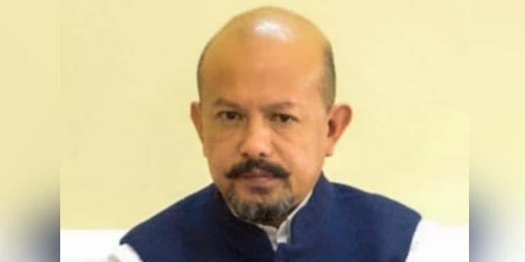 Kaling Moyong
