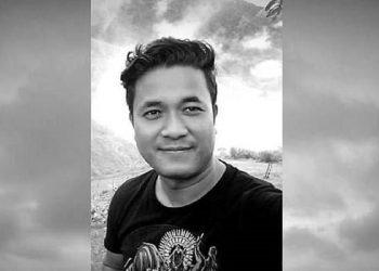 Manipur HC orders release of journalist Kishorechandra Wangkhem arrested under NSA 5