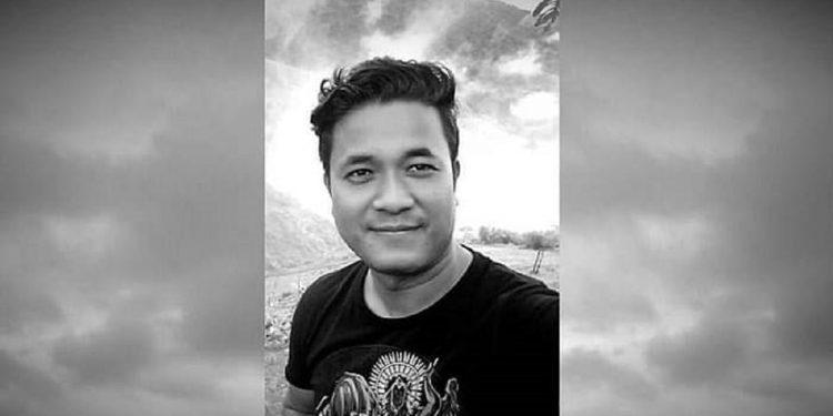 Manipur HC orders release of journalist Kishorechandra Wangkhem arrested under NSA 1