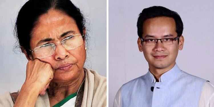 Probe Kolkata Hospital's 'involvement' in human organs trafficking: Assam Congress MP Gaurav Gogoi urges West Bengal CM 1