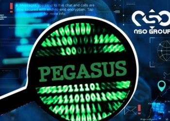 NSO blocks Pegasus access for some govt clients: Reports 7