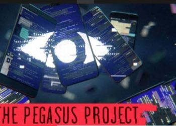 Pegasus row
