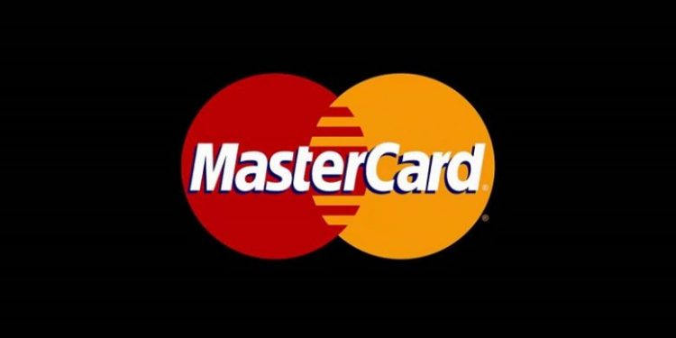 Reserve Bank of India bars Mastercard from issuing new cards from July 22 1