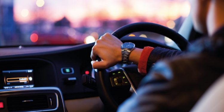 Driving schools in Assam face hardships due to COVID-19, income falls to 'zero' 1
