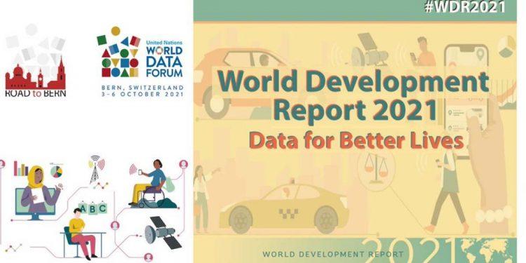 World Development Report