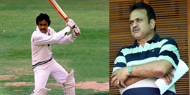1983 World Cup winning team member Yashpal Sharma passes away 1