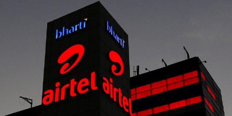 Airtel upgrades post-paid plans to 'serve evolving customer needs' 1