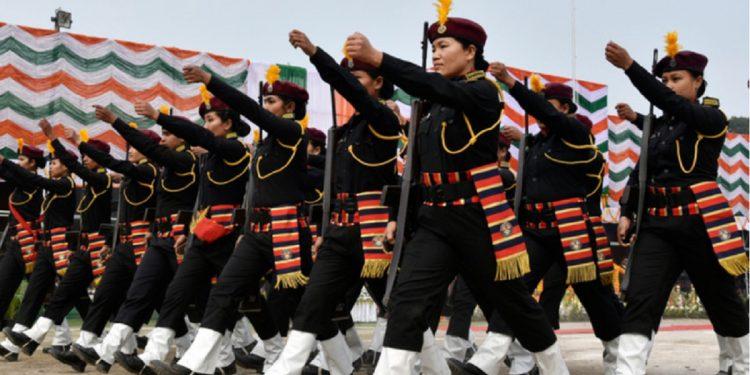 Nagaland: Assam Police battalion in Daldali Reserve Forest will create disharmony, says Naga Body 1