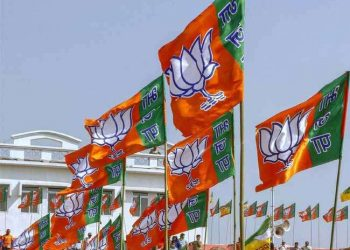 Polls ahead in north Indian states: Parivar trapped in its own 'Chakravyuh' 2