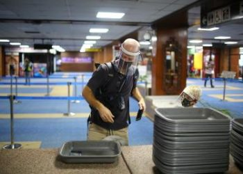 Nepal to resume regular visa services for foreign residents 5