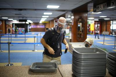 Nepal to resume regular visa services for foreign residents 1