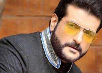 Bollywood actor Arman Kohli arrested by NCB in drugs case 1