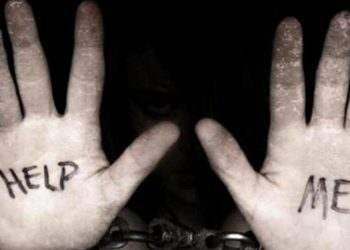 13 more trafficked children rescued by Assam Police in Sikkim 4
