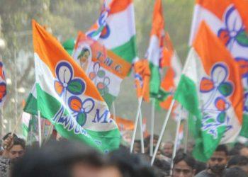 Tripura police denies permission to TMC for holding rally in Agartala 3