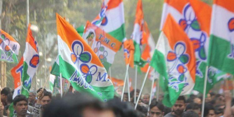 Tripura police denies permission to TMC for holding rally in Agartala 1