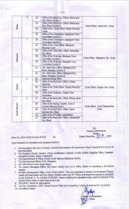 Assam: Dhubri DC directs designated officials to expedite Aadhaar enrolment process 5