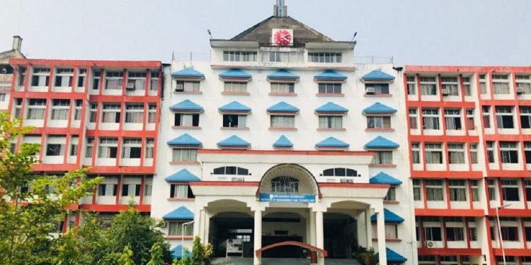 Assam career: GIMT, GIPS invite applications for boys' hostel warden job 1