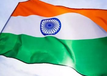 Assam Government releases SOPs for Independence Day celebrations 2