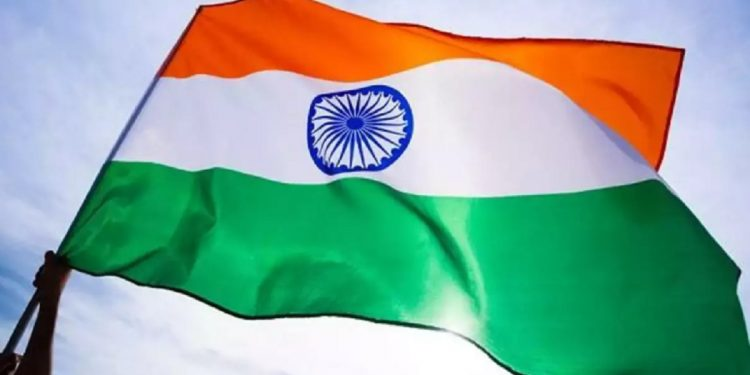 Assam Government releases SOPs for Independence Day celebrations 1