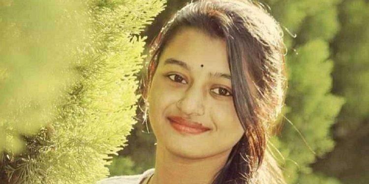 Assam Congress demands exemplary punishment for Nandita Saikia's murderer 1
