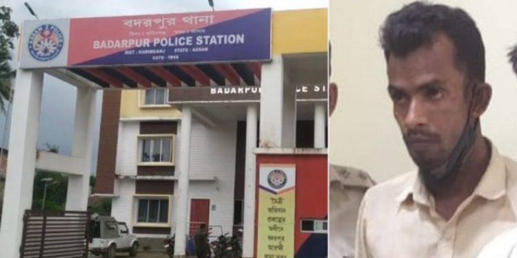 Assam encounters: 'Arms smuggler' gunned down by police in Karimganj 1