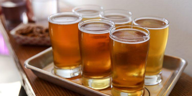 International Beer Day: 10 amazing health benefits of consuming beer 1