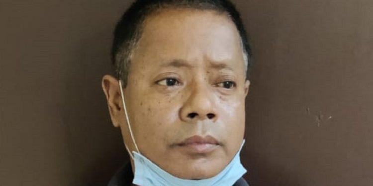 Assam: Police crackdown on human organs mafia continue, kidney racketeer arrested in Dibrugarh 1