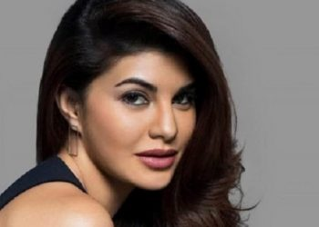 ED grills Bollywood actress Jacqueline Fernandez in money laundering case 1