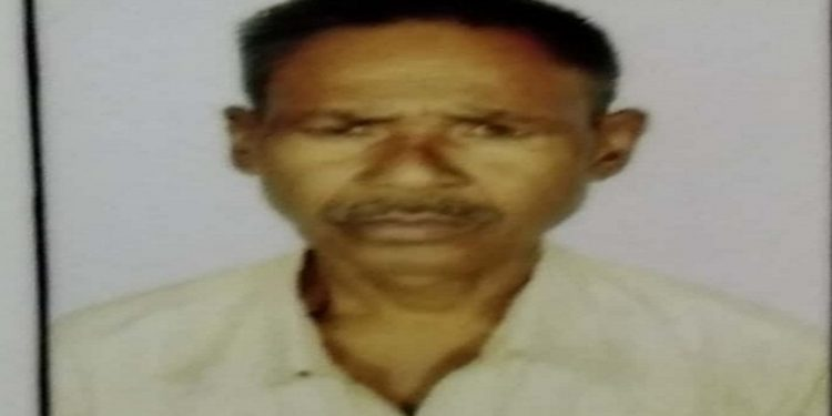 Assam's 47-year-old migrant worker goes missing in Maharashtra 1