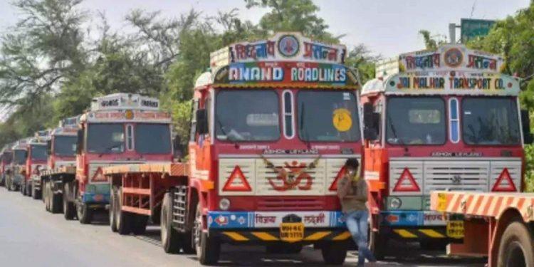 Mizoram orders fuel rationing as economic blockade continues 1