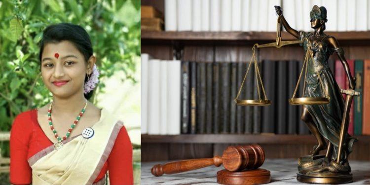 Assam: Fast-Track Court to hear Nandita Saikia murder case, special DGP GP Singh to monitor probe 1