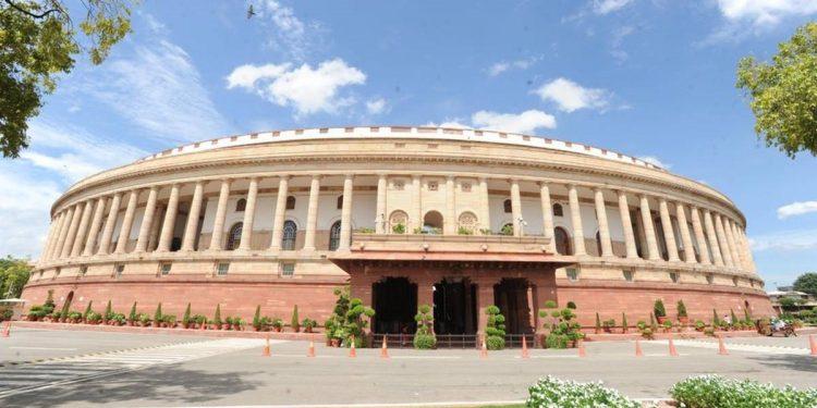 Lok Sabha passes 127th Constitution (Amendment) Bill seeking restoration of states' power to make OBC lists 1
