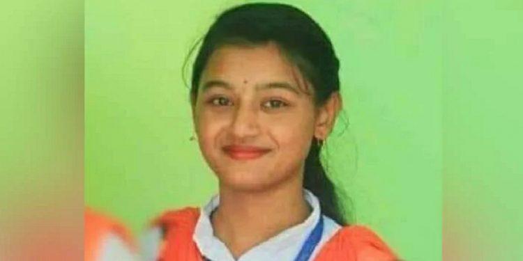 Assam girl injured in machete attack 'critical', on ventilator support 1
