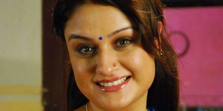 Actor Sonia Agarwal, DJ & industrialist held in drug peddling case 1