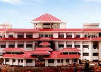 Tripura HC upholds order to ban public rallies in Agartala, TMC unhappy 6
