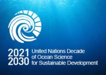 UN Decade of Ocean Science